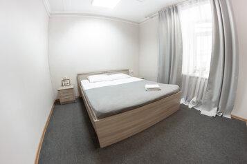 Отдельная комната, улица Достоевского, 30, Санкт-Петербург - Фотография 1