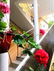 Гостевой дом, улица Ленина, 286/7 на 15 номеров - Фотография 1