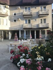 Гостевой дом, улица Циолковского, 24 на 9 номеров - Фотография 1