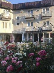 Гостевой дом, улица Циолковского, 24 на 9 номеров - Фотография 2