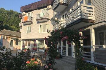Гостевой дом, улица Циолковского, 24 на 9 номеров - Фотография 3