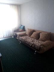 3-комн. квартира, 52 кв.м. на 5 человек, улица Федько, 45, Феодосия - Фотография 2