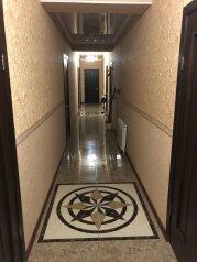 Отель , Ореховый переулок, 5В на 15 номеров - Фотография 2