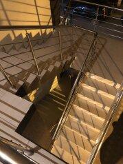 Отель , Ореховый переулок, 5В на 15 номеров - Фотография 3