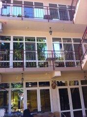 Гостевой дом, улица Калинина, 26 на 6 номеров - Фотография 1