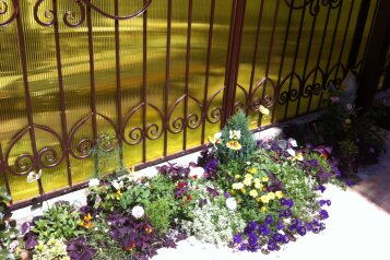 Гостевой дом, улица Калинина, 26 на 6 номеров - Фотография 2