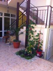 Гостевой дом, улица Калинина, 26 на 6 номеров - Фотография 3