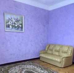 2-комн. квартира, 65 кв.м. на 5 человек, Боткинская улица, 3Б, Ялта - Фотография 3