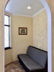 2-комн. квартира, 65 кв.м. на 5 человек, Боткинская улица, 3Б, Ялта - Фотография 4