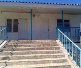 Номер в домике на берегу, Приморская улица, 1Б на 1 номер - Фотография 2