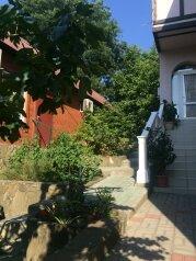 Гостевой дом, Школьная улица, 57 на 13 номеров - Фотография 2