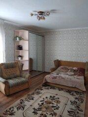 Однокомнатный дом в тихом районе Симеиза (с парковкой)., 33 кв.м. на 4 человека, 1 спальня, улица Горького, 17, Симеиз - Фотография 2