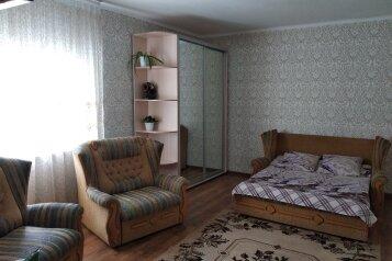Однокомнатный дом в тихом районе Симеиза (с парковкой)., 33 кв.м. на 4 человека, 1 спальня, улица Горького, 17, Симеиз - Фотография 4