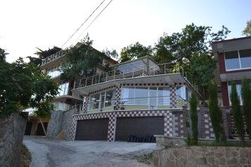 Семейный гостевой дом, Алупкинское шоссе, 76 на 3 номера - Фотография 3