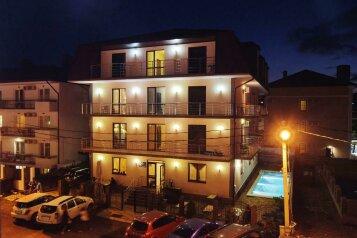 Гостевой дом, Кабардинский переулок, 3 на 24 номера - Фотография 2