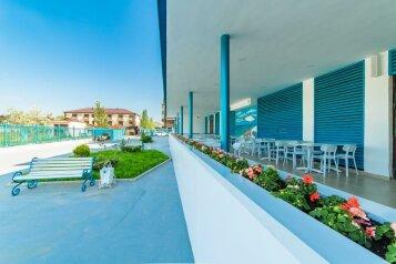 Отель, Тополиный проезд, 2А на 49 номеров - Фотография 3