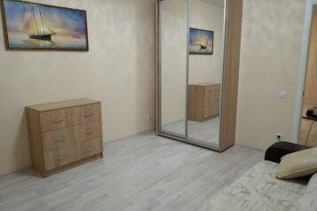 1-комн. квартира на 4 человека, переулок Севастопольский, 15, Алупка - Фотография 1