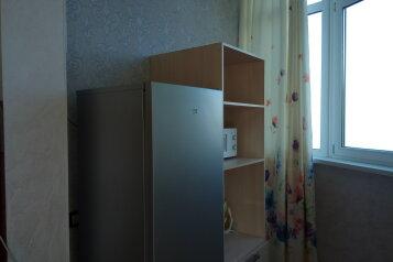 1-комн. квартира, 35 кв.м. на 3 человека, Курортный проспект, 95/53, Сочи - Фотография 2