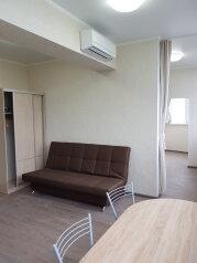 2-комн. квартира, 40 кв.м. на 4 человека, Курортный проспект, 95/53, Сочи - Фотография 3
