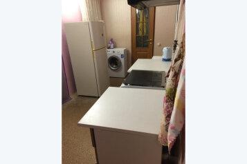 Дом, 45 кв.м. на 5 человек, 3 спальни, Самариной, 50, Феодосия - Фотография 3