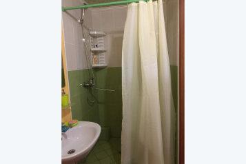 Дом, 45 кв.м. на 7 человек, 3 спальни, Самариной, 50, Феодосия - Фотография 2