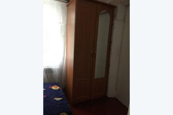 Дом, 45 кв.м. на 7 человек, 3 спальни, Самариной, 50, Феодосия - Фотография 3