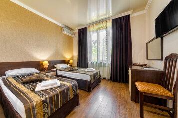 Курортный Отель, улица Шевченко, 96 на 23 номера - Фотография 4
