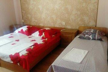 Гостевой дом , Проспект Ардзинба, 108 на 6 номеров - Фотография 4