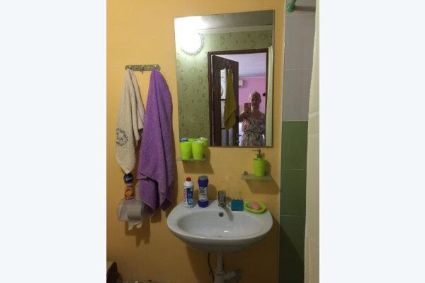 Дом, 45 кв.м. на 7 человек, 3 спальни, Самариной, 50, Феодосия - Фотография 1