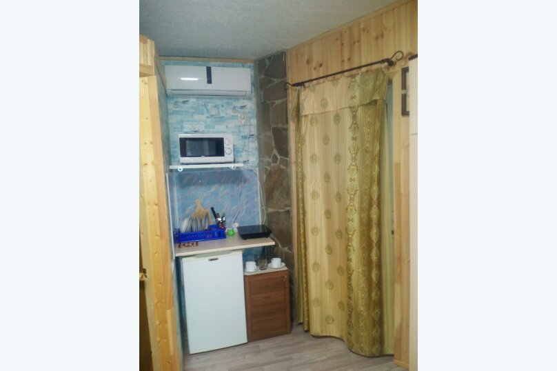 """Гостевой дом """"Fazenda Vinograd"""", Гурзуфское шоссе, 14А на 7 комнат - Фотография 35"""