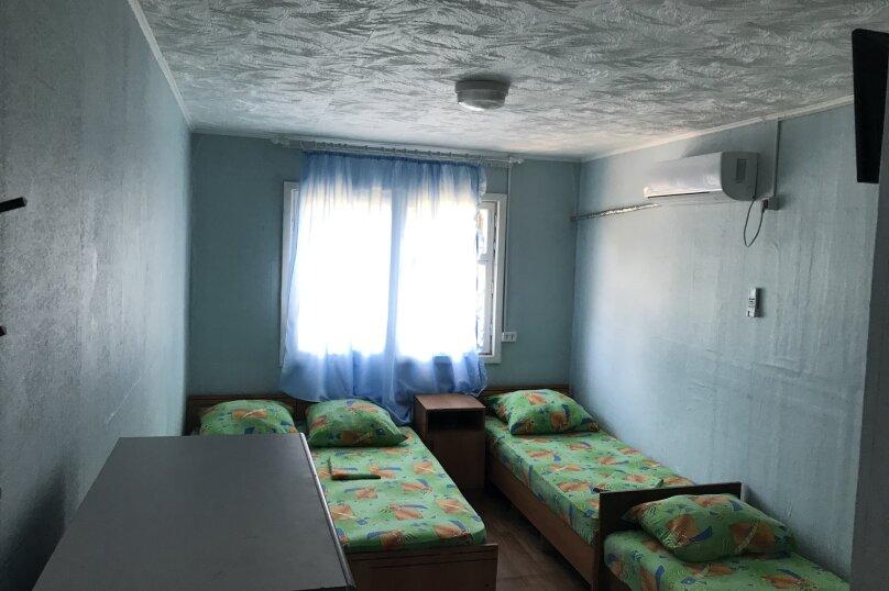 """База отдыха """"Прибой"""", Курортная улица, 85 на 4 номера - Фотография 2"""
