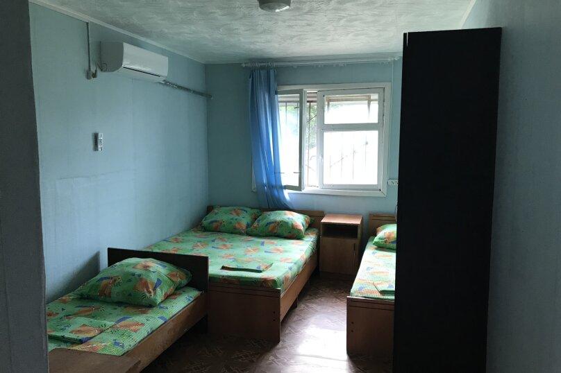 """База отдыха """"Прибой"""", Курортная улица, 85 на 4 номера - Фотография 4"""