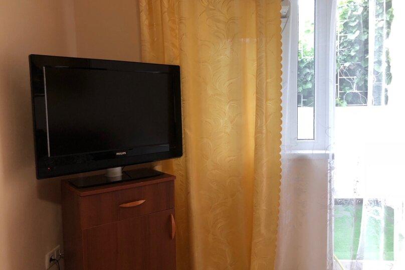 """Гостевой дом """"СМС-Юг"""", улица Федько, 1В на 7 комнат - Фотография 99"""