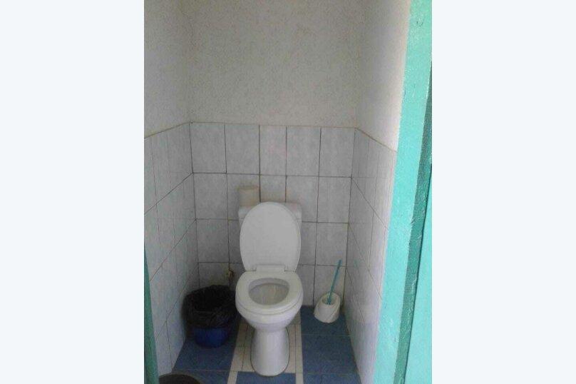 """Гостевой дом """"На Заречной"""", Заречная, 13 на 11 комнат - Фотография 15"""