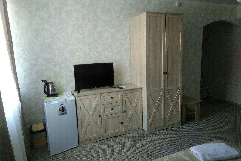 """Отель """"Три сосны"""", улица Вересаева, 12 на 15 номеров - Фотография 34"""