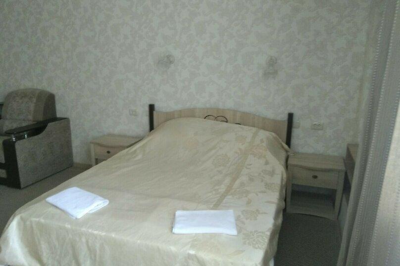 """Отель """"Три сосны"""", улица Вересаева, 12 на 15 номеров - Фотография 35"""