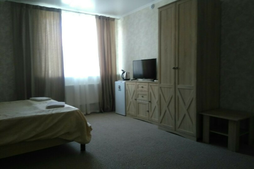 """Отель """"Три сосны"""", улица Вересаева, 12 на 15 номеров - Фотография 36"""