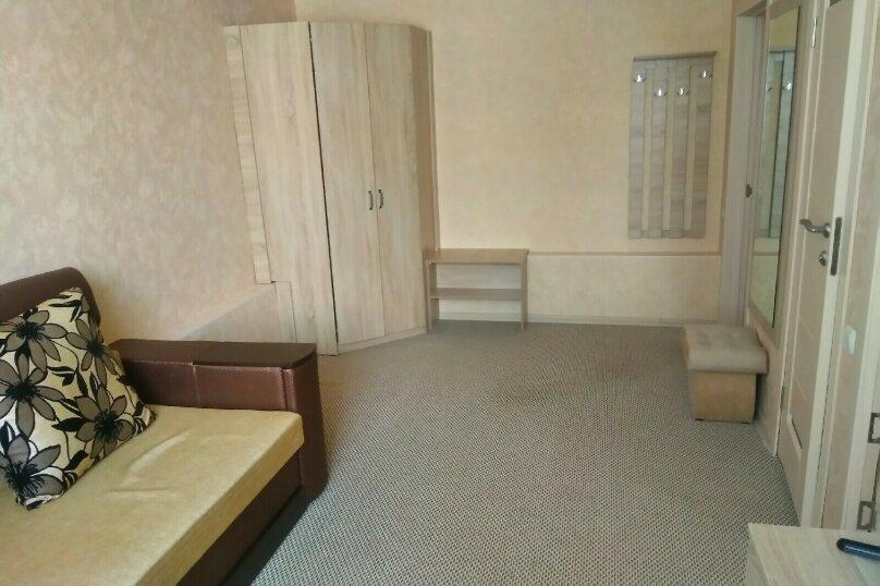 """Отель """"Три сосны"""", улица Вересаева, 12 на 15 номеров - Фотография 26"""