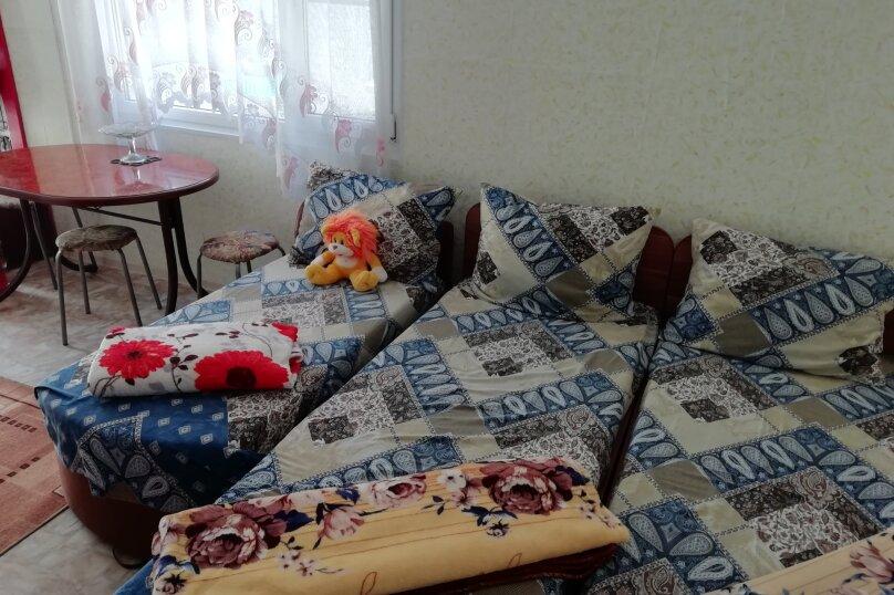 """Гостевой дом """"На Нижнесадовой 282 """", Нижнесадовая, 282 на 2 комнаты - Фотография 17"""