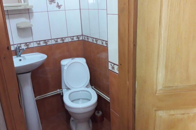 """Гостевой дом """"На Садовой 13"""", Садовая улица, 13 на 7 комнат - Фотография 74"""