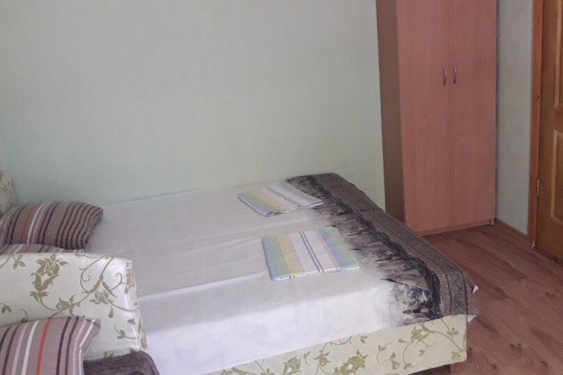 """Гостевой дом """"На Садовой 13"""", Садовая улица, 13 на 7 комнат - Фотография 95"""
