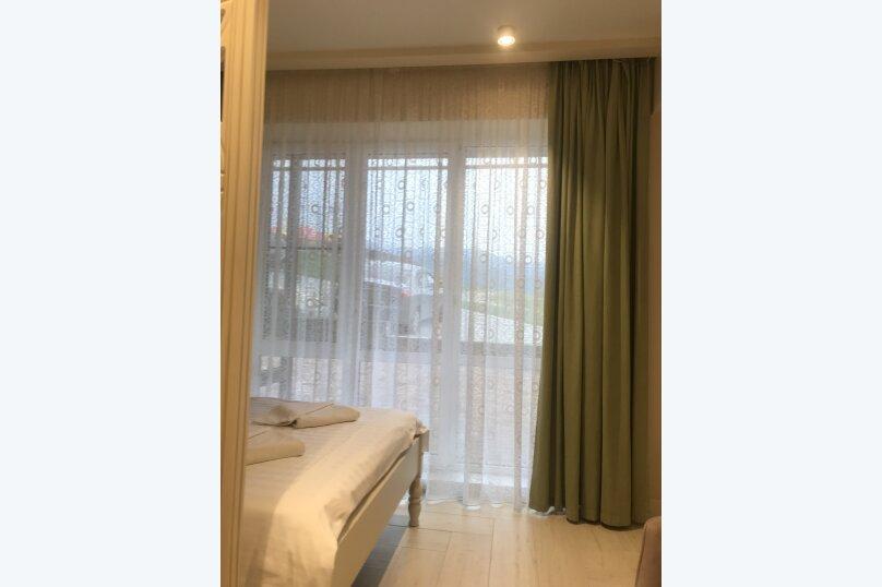 """Апартаменты """"Оплот"""", Калиновая, 9А на 15 номеров - Фотография 112"""
