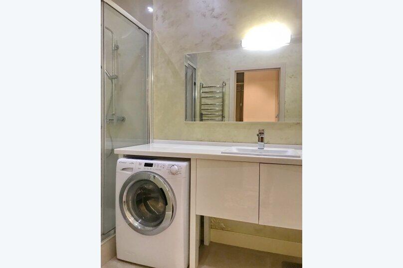 """Апартаменты """"Оплот"""", Калиновая, 9А на 15 номеров - Фотография 114"""