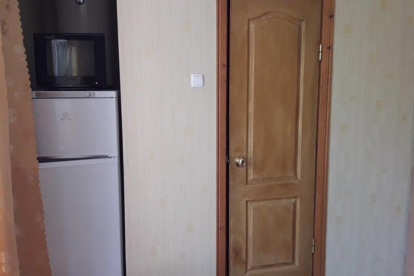 """Гостевой дом """"На Садовой 13"""", Садовая улица, 13 на 7 комнат - Фотография 61"""