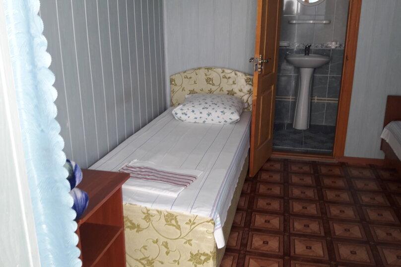 """Гостевой дом """"На Садовой 13"""", Садовая улица, 13 на 7 комнат - Фотография 29"""
