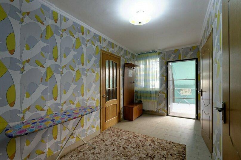 """Гостевой дом """"Адлердомик"""", улица Богдана Хмельницкого, 55-б на 6 комнат - Фотография 19"""