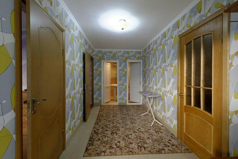 """Гостевой дом """"Адлердомик"""", улица Богдана Хмельницкого, 55-б на 6 комнат - Фотография 20"""
