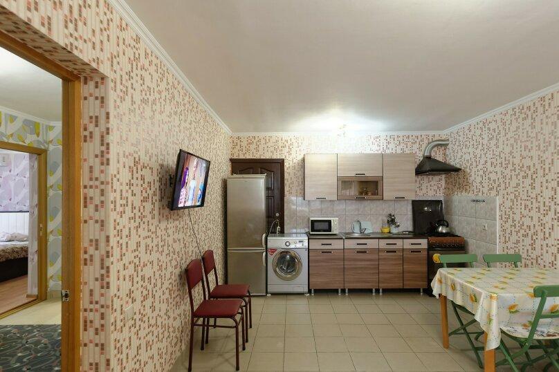 """Гостевой дом """"Адлердомик"""", улица Богдана Хмельницкого, 55-б на 6 комнат - Фотография 21"""