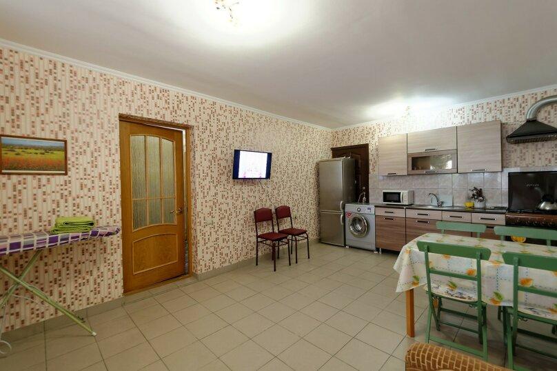 Апартаменты, улица Богдана Хмельницкого, 55-б, Адлер - Фотография 1