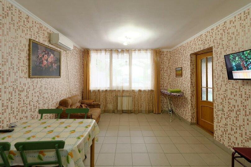 """Гостевой дом """"Адлердомик"""", улица Богдана Хмельницкого, 55-б на 6 комнат - Фотография 22"""